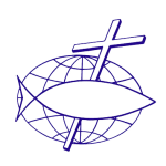 Advent Christian General Conference's official logo
